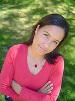 Sonja Montiel